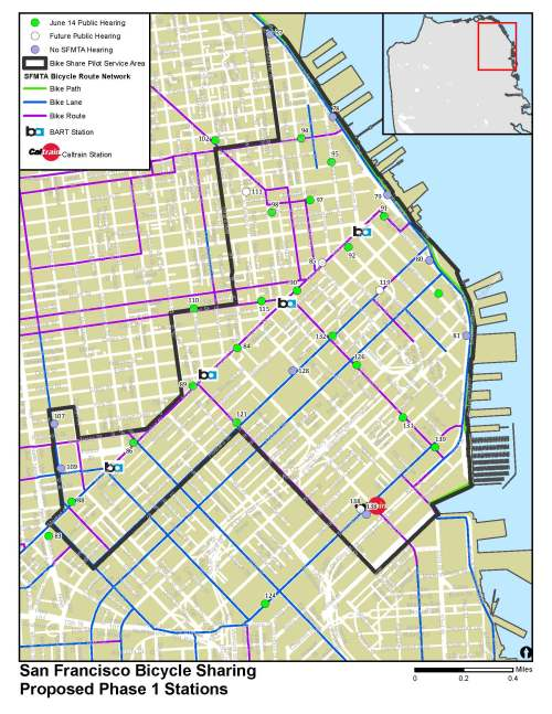BikeShare_Station Map_publichearing