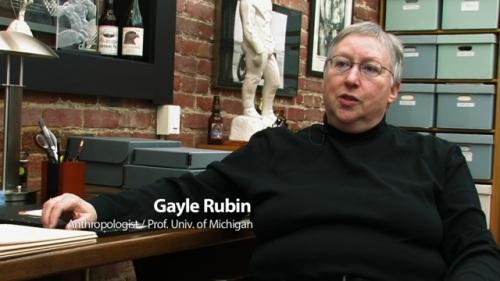 Gayle-Rubin-1