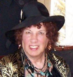 Denise D'Anne