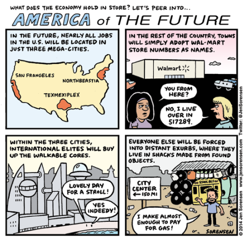 futureamerica720